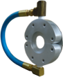 Nex Flow Air Products Corp Introduces The Nex Flow Ring Blade Air...